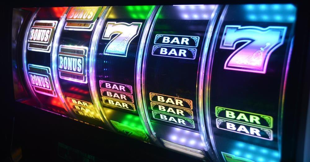 Riverslot Casino | Sweepstakes & Adding Money