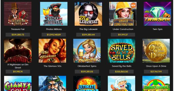 888 Casino Real Money Slots | Exclusive $20 No Deposit Bonus