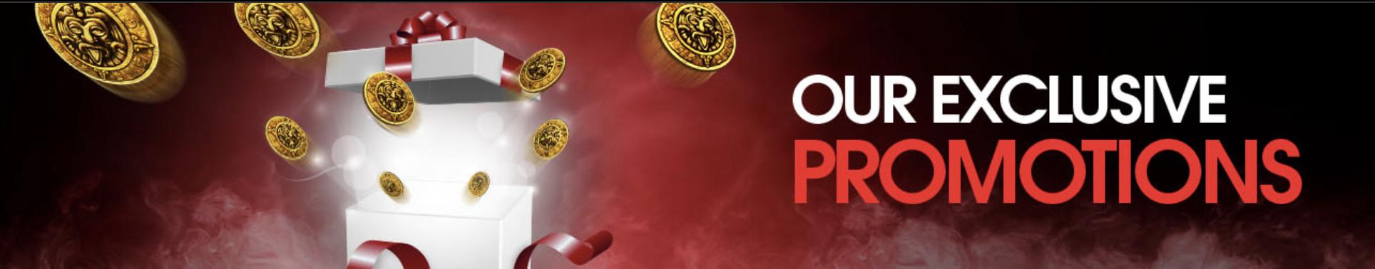 scores casino promotions in nj