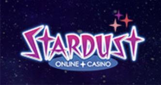 Stardust Casino Logo