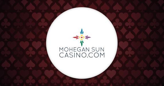 baccarat vip funfair Slot Machine